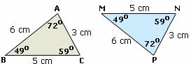 example of Congruent_Triangles