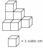 definition of cubic centimeter define cubic centimeter geometry