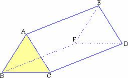examples of intersecting planes. example of intersect examples intersecting planes h