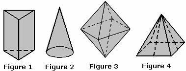 Definition and examples regular polyhedron | define regular.
